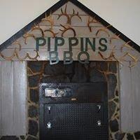 The Original Pippin's Barbecue