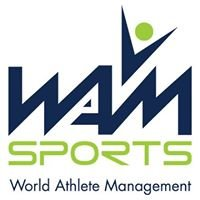 World Athlete Management, LLC - WAM Sports