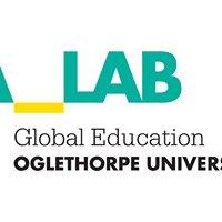 Oglethorpe A_Lab: Center for Global Education