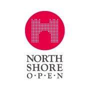 North Shore Open