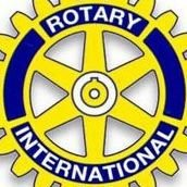 Jackson-Butts County Rotary Club