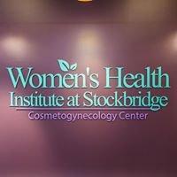 Women's Health Institute at Stockbridge