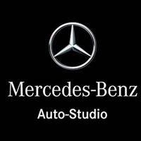 Auto-Studio