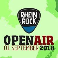 Rhein-Rock Open Air Festival