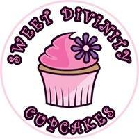 *sweet divinity cupcakes*