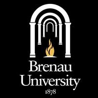Brenau Downtown Center and Event Services