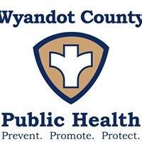 Wyandot County Public Health