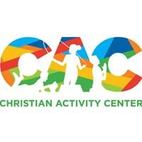 Christian Activity Center