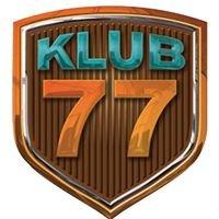 Klub 77