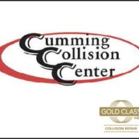 Cumming Collision Center, Inc.