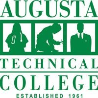 Augusta Tech Admissions Office