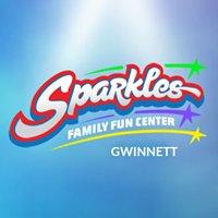 Sparkles Family Fun Center of Gwinnett