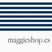 Maggie Shop