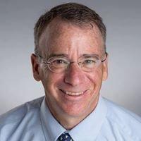 Olney Dental Center: Eric D. Levine, DDS