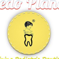 Pedo Planet Pediatric Dental Center / Exclusive Children Dentist in Chennai