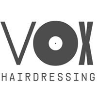 VOX hairdressing