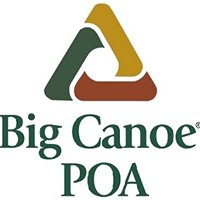 Big Canoe Events and Happenings