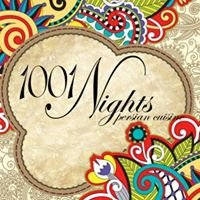 1001 Nights Persian Cuisine