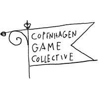 Copenhagen Game Collective
