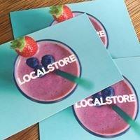 LocalStore 2000