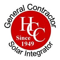 Howard Construction Co. of Lincolnton, Inc
