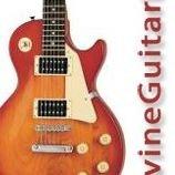 Divine Guitar Lessons