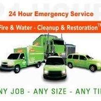 Servpro of Bartow County