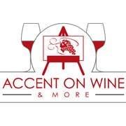Accent on Wine