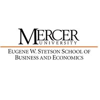 Mercer Business