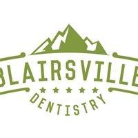 Blairsville Dentistry