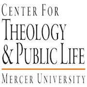 Center for Theology and Public Life