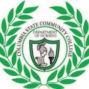 Columbia State Student Nursing Association
