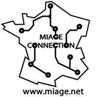 MIAGE
