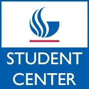 Georgia State Student Center