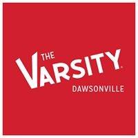 The Varsity Jr Dawsonville