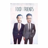 Food and Friends