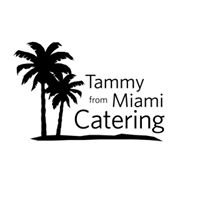Tammy from Miami Catering