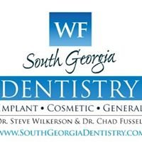 South Georgia Dentistry
