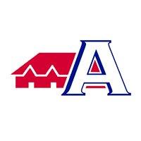 Adams Homes - Atlanta South Division