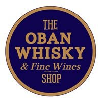 Oban Whisky & Fine Wines Shop