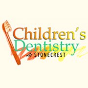 Children's Dentistry At Stonecrest