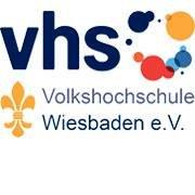 Vhs Wiesbaden