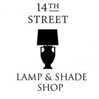 14th Street Lamp and Shade Shop