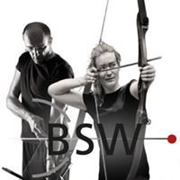 BSW Handels GmbH