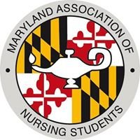 Maryland Association of Nursing Students
