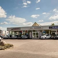 H&L Automobile GmbH Schwerin