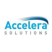 Accelera Solutions, Inc.