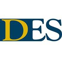 Davis Engineering & Surveying, LLC