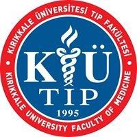 Kırıkkale Üniversitesi Tıp Fakültesi