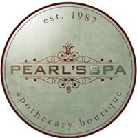 Pearl's Spa and Boutique